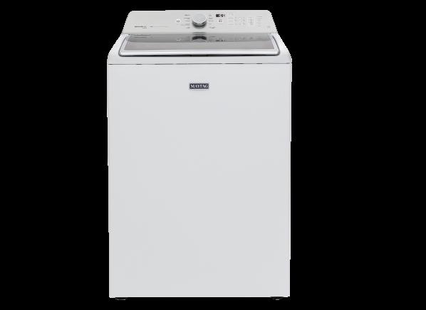 Maytag Bravos Mvwb855dw Washing Machine Summary
