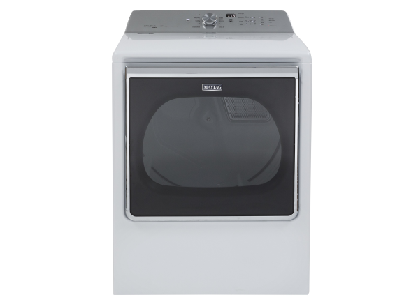 Maytag Medb835dw Clothes Dryer Summary Information From