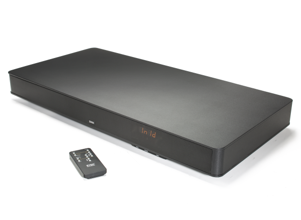 ZVOX SoundBase 570
