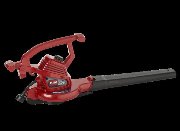 Toro UltraPlus 51621