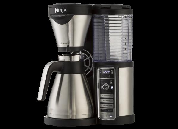 Ninja Bar Brewer CF085