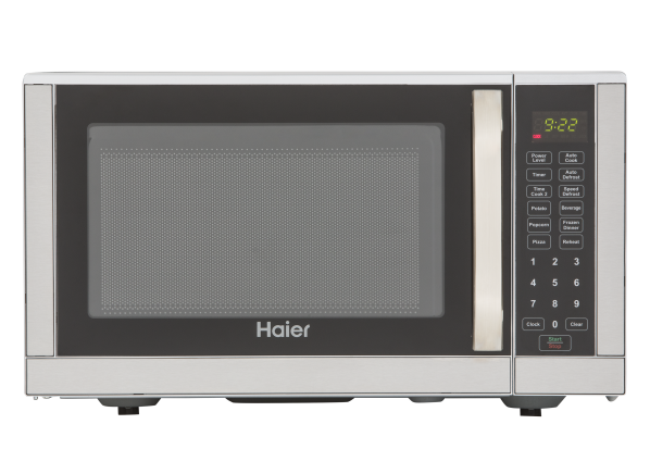 Haier Hmc935sess Microwave Oven Summary Information From