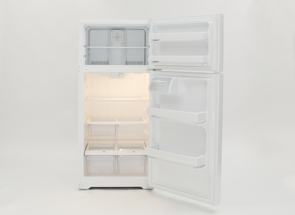 Ge Gte16gthww Refrigerator Reviews Information From