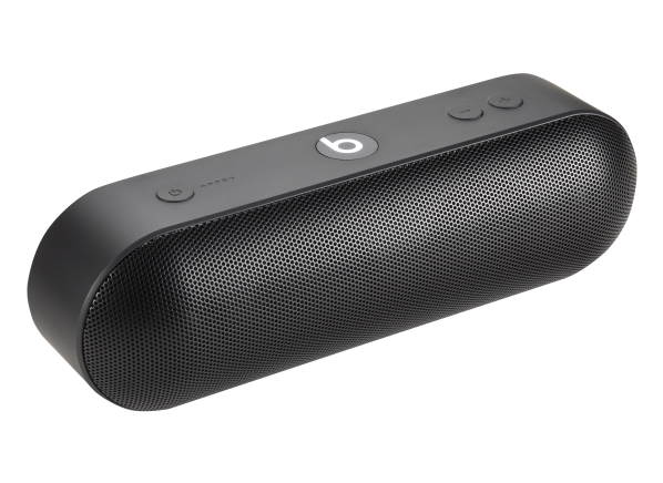 Beats by Dr. Dre Pill+