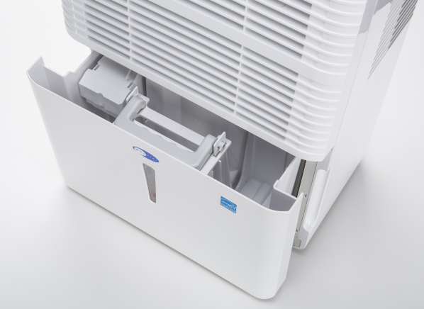 Whynter Rpd 501wp Dehumidifier Pricing Information From