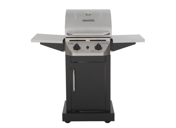 Char-Broil Advantage 463642116...