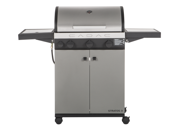 Best Gas Grills To Buy At Home Depot Consumer Reports
