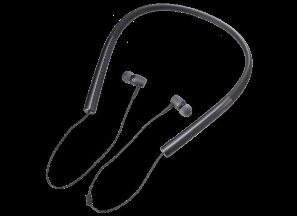 Sony h.ear MDR-EX750BT