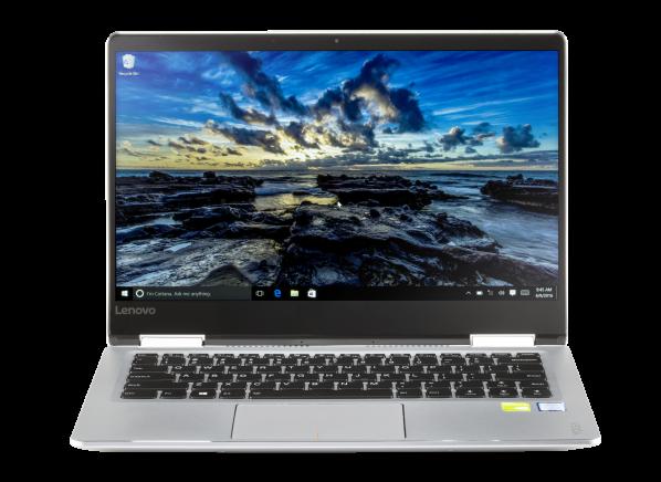 "Lenovo Yoga 710 14"""