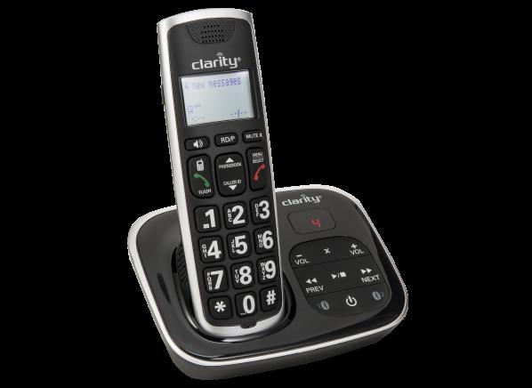 Clarity BT914