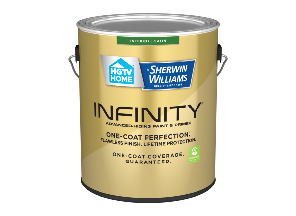 Paint And Primer >> It S Okay To Skip The Primer When You Paint Consumer Reports