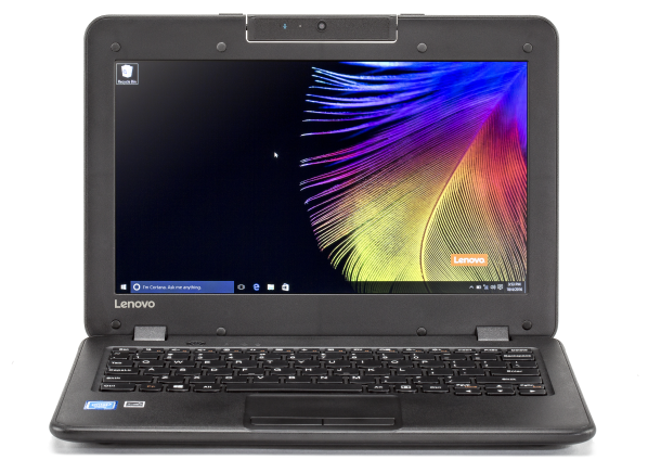 Lenovo ThinkPad N22