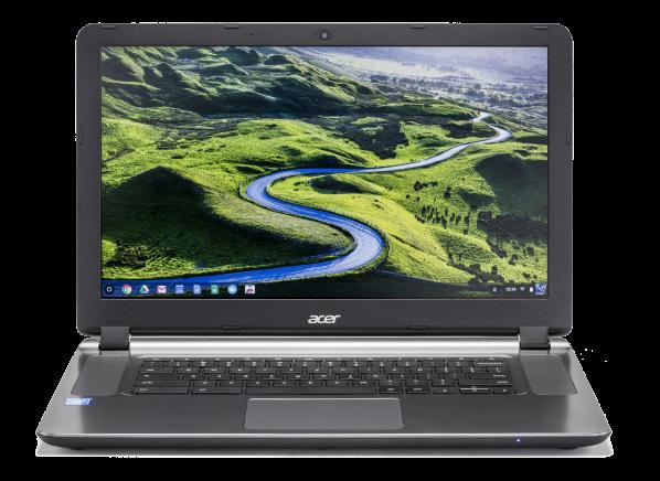 Acer Chromebook CB3-532-C47C