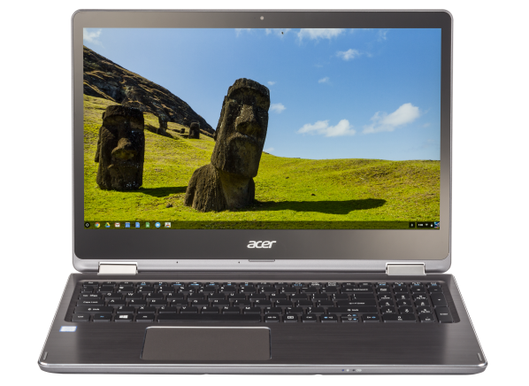 Acer Aspire R5-571T-57Z0