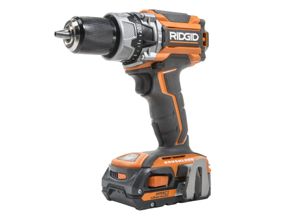 Best Cordless Drill 2020.Best Cordless Drills Of 2019 Consumer Reports