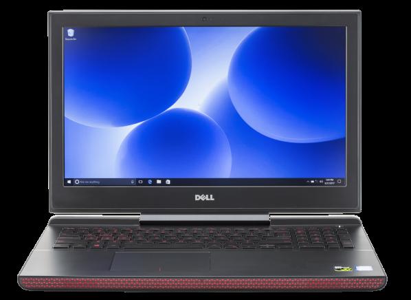 Dell Inspiron i7567-5000BLK