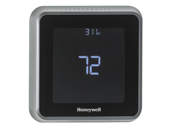 Honeywell Lyric T5 RCHT8610WF