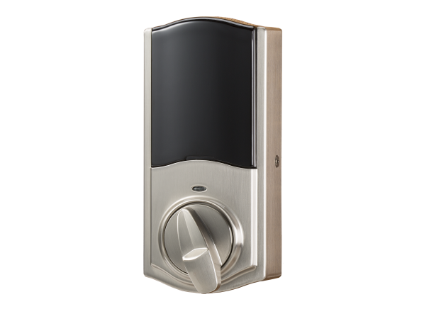 Smart Locks With Electronic Keys | Consumer Reports Tests