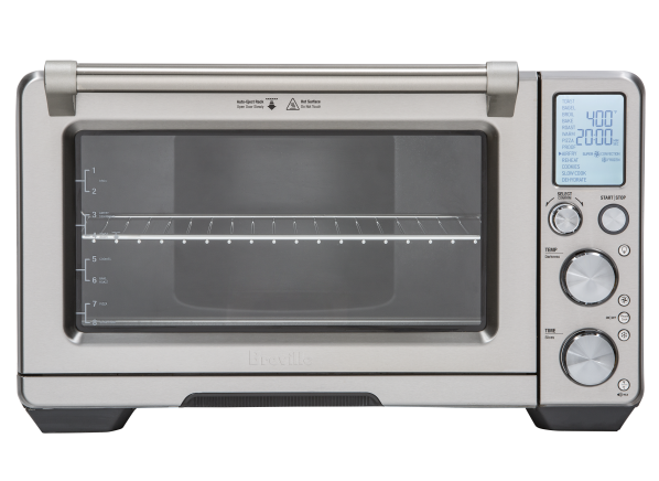 Breville Smart Oven Air Convection...