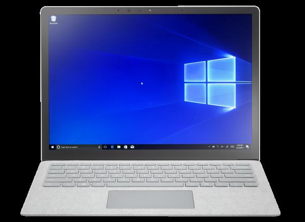 Microsoft Surface Laptop (Core i5,...