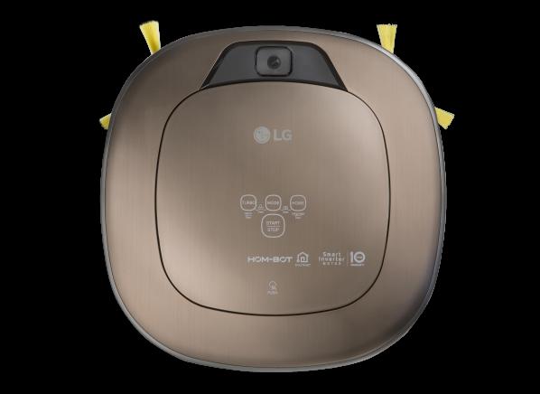 LG Hom-Bot CR5765GD