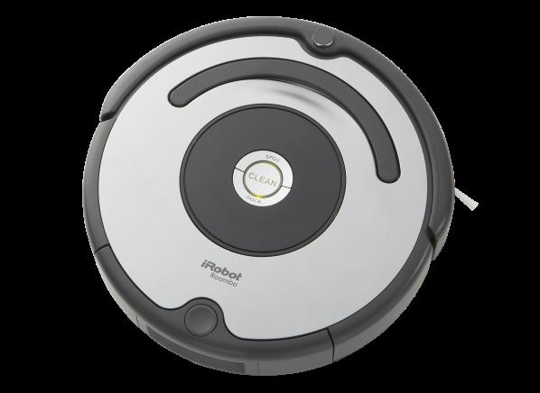 iRobot Roomba 618 (Walmart)