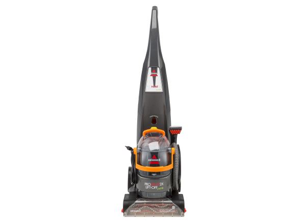 Bissell ProHeat 2X Lift-Off Pet 15651