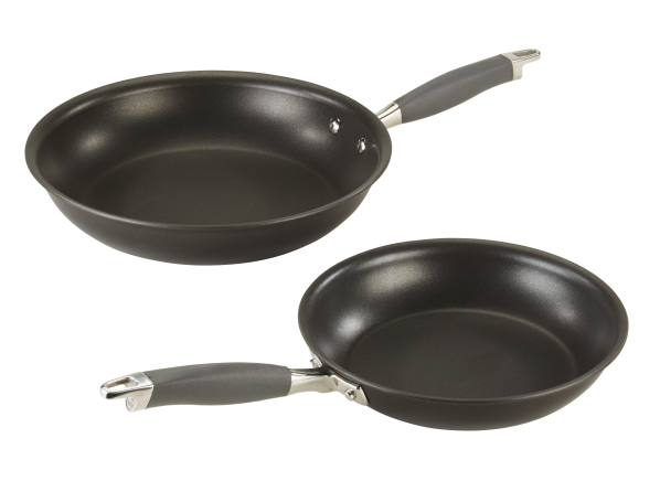 Anolon Advanced Umber Nonstick