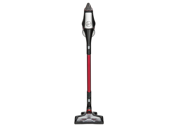 Hoover Fusion Max BH53110