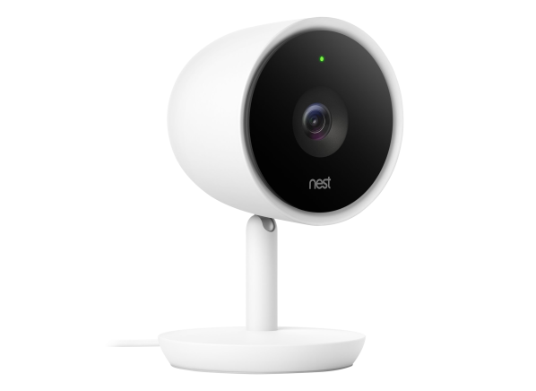 Best Wireless Home Security Cameras Of 2020 Consumer Reports