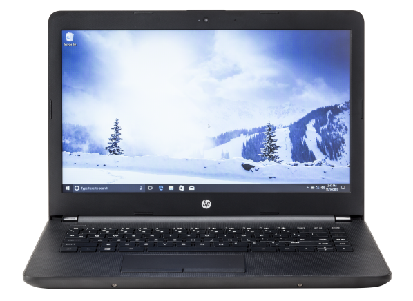 HP 14-BW065NR