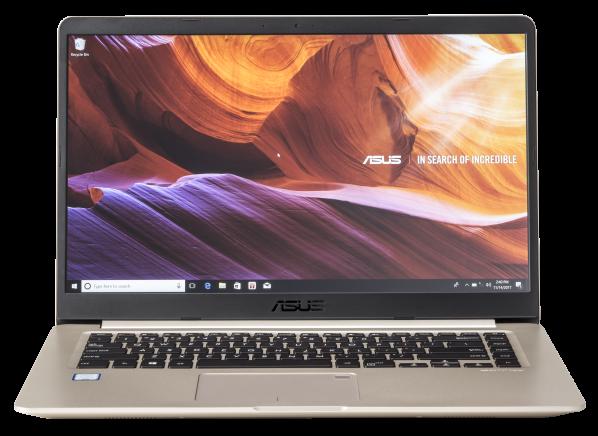 Asus VivoBook S510UA-DB71