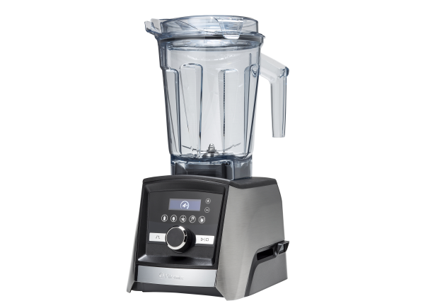 Vitamix Ascent Series A3500