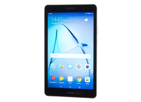 Best Tablets for $300 or Less - Consumer Reports