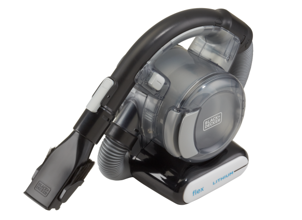 Black+Decker Flex BDH2020FL