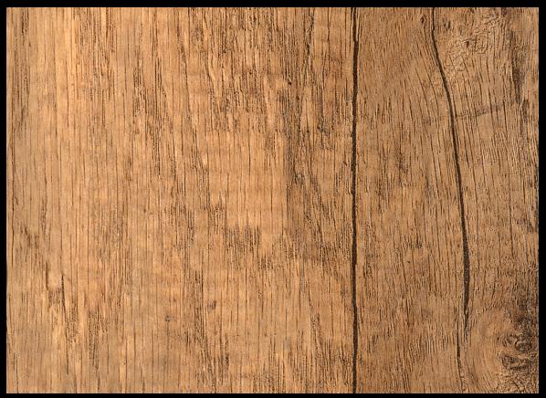 Home Legend Textured Oak Paloma...