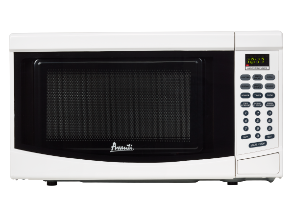 Best Countertop Microwave 2020.Best Countertop Microwaves From Cr S Tests Consumer Reports