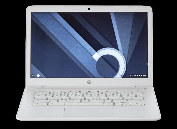 HP 14-CA060NR