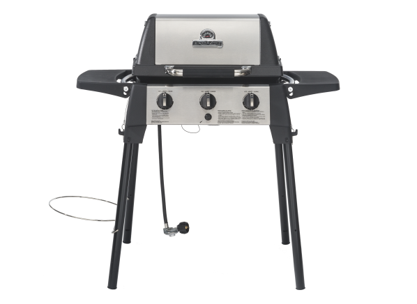 Broil King Porta-Chef 320 952654