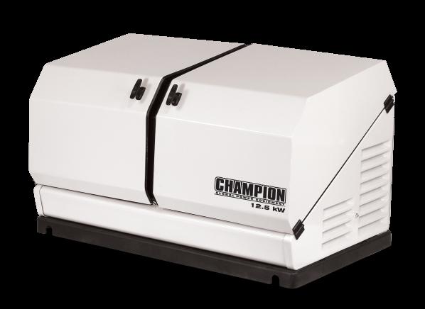Champion 100179