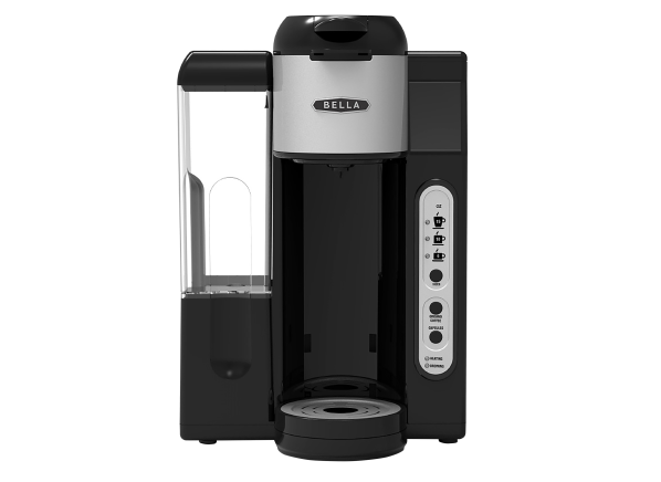Best Coffee Pots 2019 Best Coffee Makers of 2019   Consumer Reports