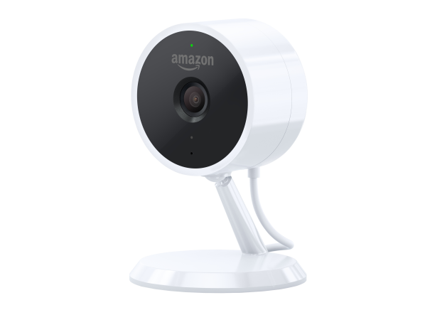 Best Wireless Home Security Cameras of 2019 - Consumer Reports