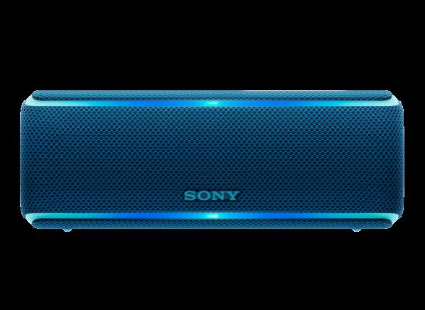 Sony SRS-XB21