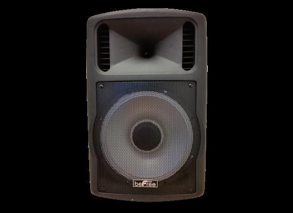 "BeFree Sound Dual 12"" (BFS-4600)"