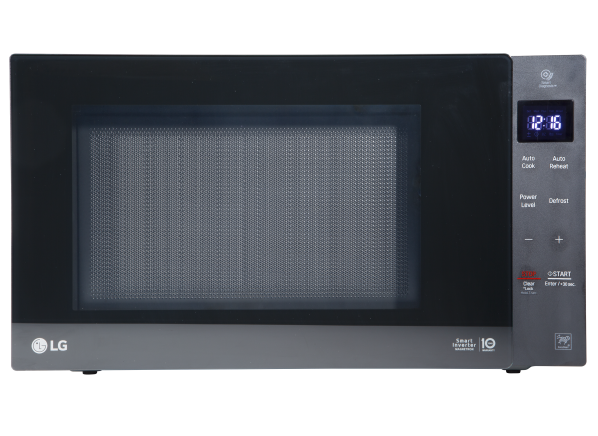 Best Countertop Microwaves From Cr S Tests Consumer Reports