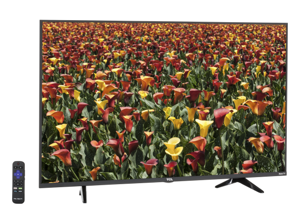 TCL 43S517