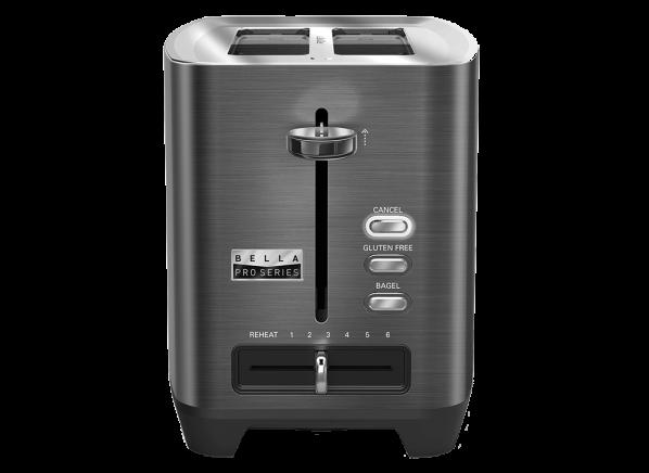 Bella Pro Series 90062