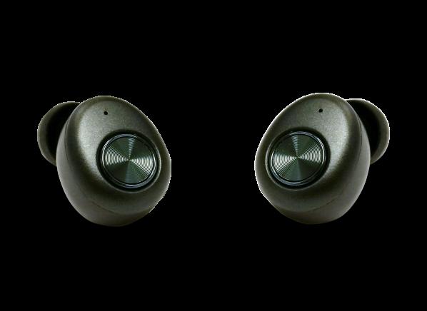 Monoprice True Wireless Earphones...