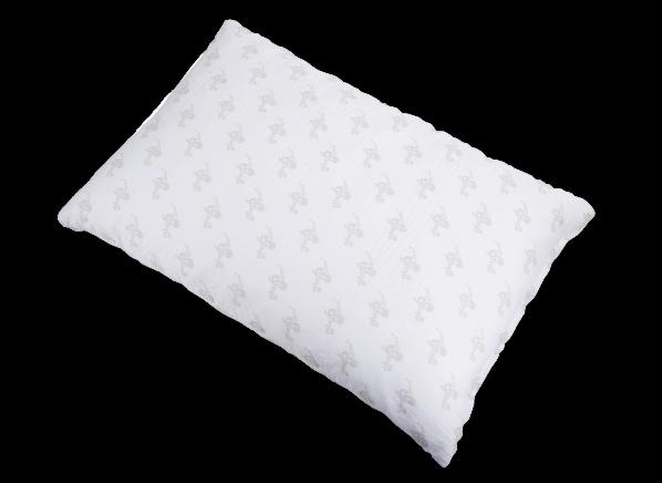 My Pillow Classic