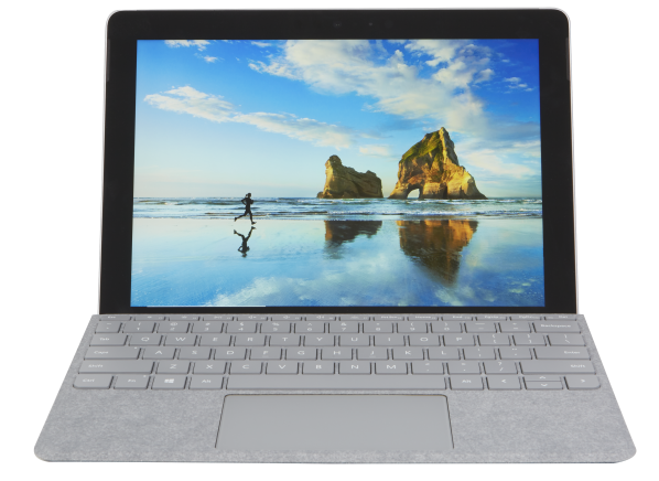 Microsoft Surface Go (128GB)